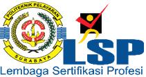 Lembaga Sertifikasi Profesi